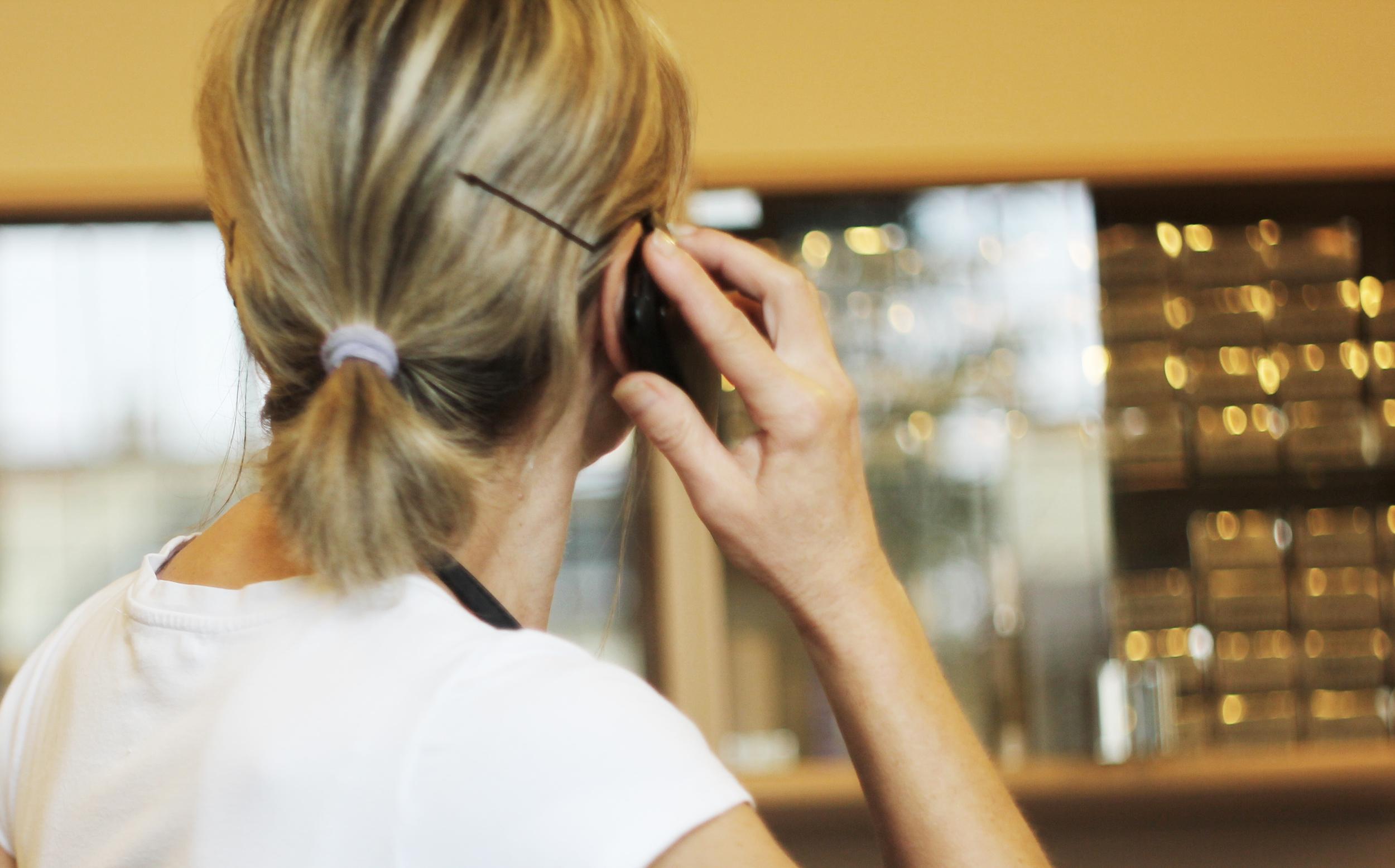 Ela Salon Fryzjerski Kosmetyczny